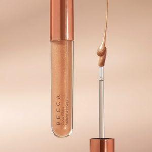 Becca Cosmetics Glow Gloss